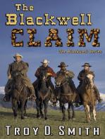 The Blackwell Claim