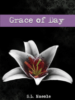 Grace of Day (Grace Series #4)