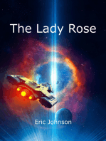 The Lady Rose
