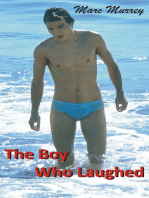 The Boy Who Laughed