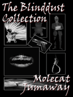 The Blinddust Collection