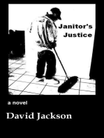Janitor's Justice