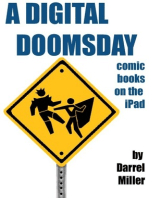 A Digital Doomsday