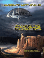 Among the Powers