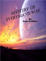 Mystery of Everyman's Way