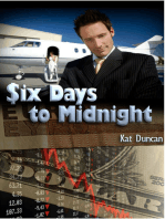 Six Days to Midnight