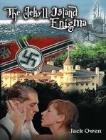 The Jekyll Island Enigma