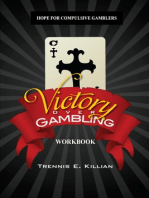 Victory over Gambling