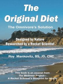 The Original Diet