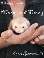 A Fluffy Tale 2