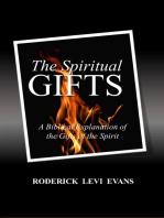The Spiritual Gifts