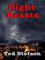 Night Beasts