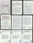 zebu-hypnotic-language-ca