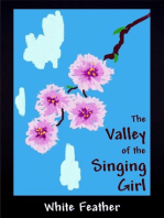 The Valley of the Singing Girl
