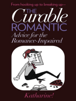 The Curable Romantic