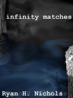 Infinity Matches