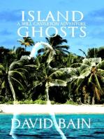 Island Ghosts