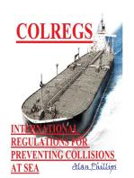 Colregs