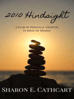 2010 Hindsight