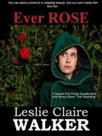 Ever Rose