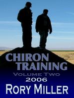 ChironTraining Volume 2
