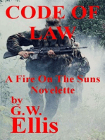 Code Of Law