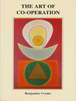 The Art of Co-operation