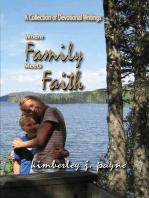 Where Family Meets Faith