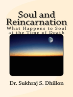 Soul and Reincarnation