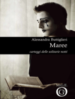 Maree