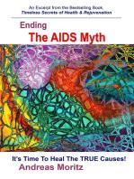 Ending the AIDS Myth