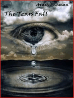The Tears Fall