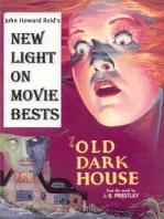 New Light on Movie Bests