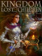 Kingdom of Lost Children