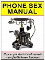 Phone Sex Manual