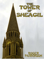 The Tower of Sheagil