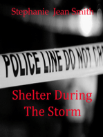 Shelter During the Storm