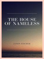 The House of Nameless