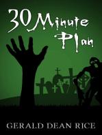 30 Minute Plan