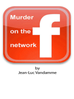 Murder on the network F