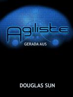 Agiliste
