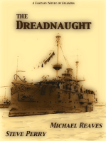 The Dreadnaught
