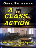 A Class Action