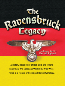 The Ravensbruck Legacy