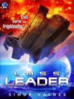 Loss Leader