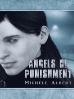 Angels of Punishment