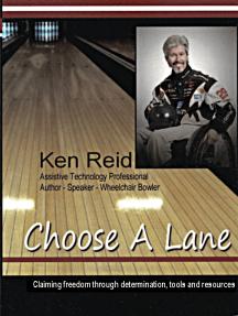 Choose A Lane