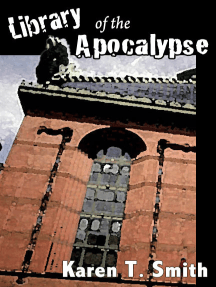 Library of the Apocalypse