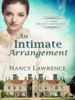 An Intimate Arrangement