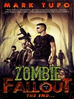 Zombie Fallout 3
